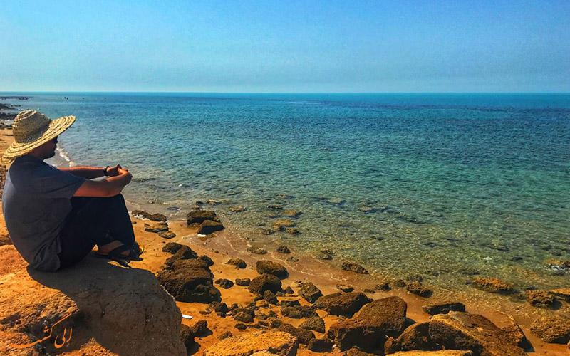 L'Ile de Kish