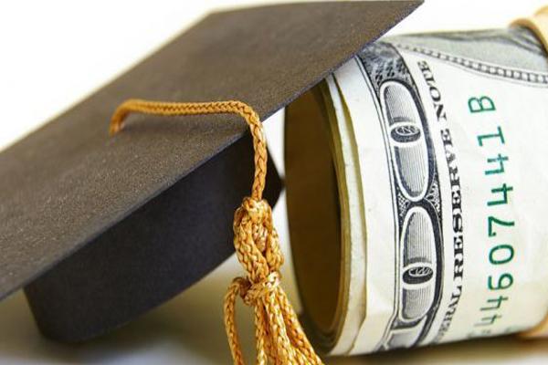 خدمات تحصیلی و اعزام دانشجو