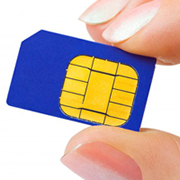 Buy Sim Card