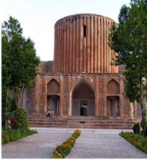 Khorasan-Razavi