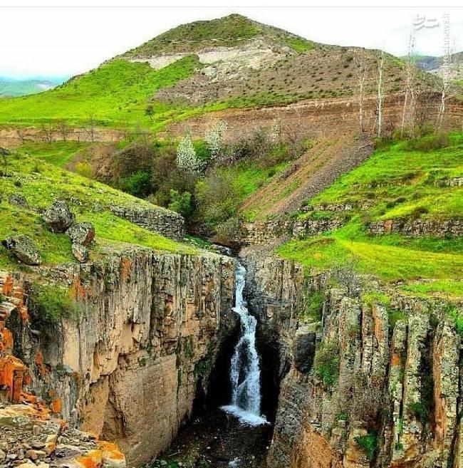 Ardabil