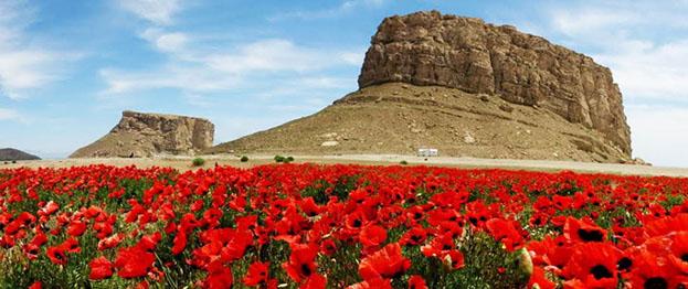 West-Azerbaijan